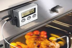 sonde de temperature cuisine inspirational sonde cuisine luxury hostelo