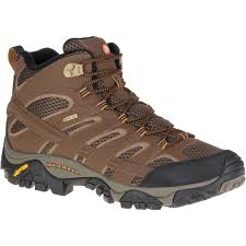 s keen winter boots sale s hiking boots ems