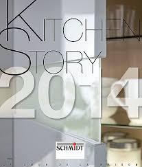 schmidt cuisines catalogue schmidt salle de bain catalogue beautiful decoration cuisine