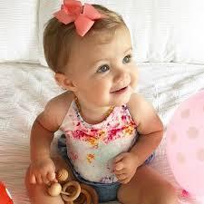 baby hair clip baby bow hair clip non slip baby baby hair