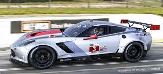 corvette gt corvette racing c7 r gt by roen911 on deviantart