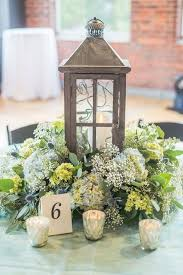 hydrangea wedding centerpieces 100 country rustic wedding centerpiece ideas page 11 hi miss puff