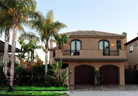 huntington beach homes for sale coastal huntington beach real
