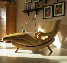 living room inspirations recliner chair and stool recliner chair