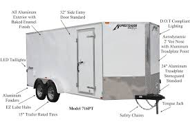 roof vent for sundowner horse trailer for roof vent