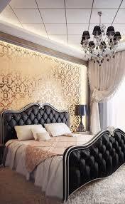 Best  Gold Bedroom Ideas On Pinterest Gold Bedroom Decor - Black and gold bedroom designs