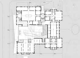 Met Museum Floor Plan by Archnewsnow