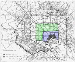 Baltimore City Map Community Architect Daily Baltimore Mobility Corridors