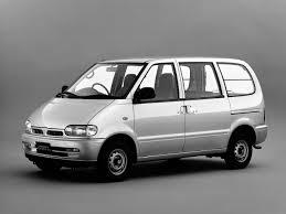 nissan serena 2010 характеристики автомобиля минивэн nissan serena 1991 2000г