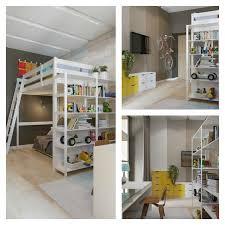 organisation chambre enfant chambre design enfant garcon idee amenagement room