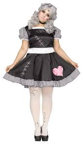 1070 best costumes for the plus sized cutie images on pinterest