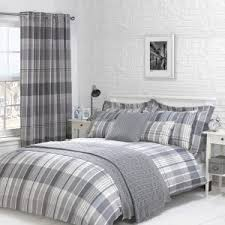 bedroom curtain and bedding sets bedding sets with curtains free pictures fullscreen brilliant