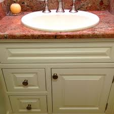 Kitchen Cabinet Refinishing Cost Cabinet Refinishing Cost Effective Kitchen Renovation With A High