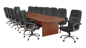 Mahogany Conference Table Premium Conference Table In Cherry Or Mahogany 12 U0027 18 U0027 Or 24
