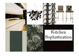 home design concept board tattoo shop interior design idea with friendly appearance bright
