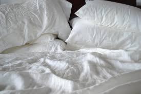 Best Bedsheet Linen Sheet Rough Linen U0027s Best Selling 100 Fine Linen Sheet