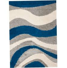 Blue And Grey Area Rug 56 Best Blue Area Rugs Images On Pinterest Blue Area Rugs