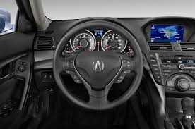 nissan armada for sale anchorage ak 2013 acura tl reviews and rating motor trend