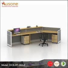 Cheap Salon Reception Desks by Nail Salon Reception Desk Nail Salon Reception Desk Suppliers And