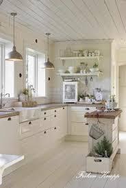 Country Cottage Kitchen Ideas Cottage Kitchen Design Caruba Info