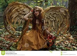 elf fairy wallpapers fantasy hq elf fairy pictures 4k wallpapers