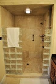 Bathroom Shower Design Tile Bathroom And Shower Designs Beautiful Bathroom Shower