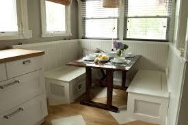 kitchen kitchen banquette furniture surprising image inspirations