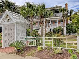 aerie u0027 a u0027coastal living u0027 beach house for vrbo