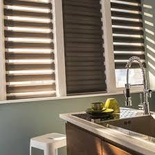 faux plafond design cuisine faux plafond design cuisine le cuisine led