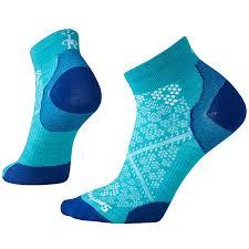 smartwool ultra light cushion socks women s phd run ultra light low cut socks smartwool