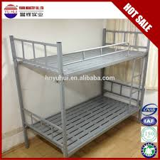 Bunk Beds Cheap Used Metal Bunk Beds Used Metal Bunk Beds Suppliers And