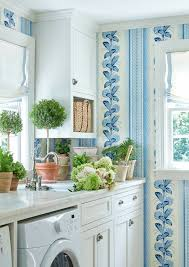 81 best laundry rooms images on pinterest laundry rooms