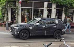 100 volvo new xc60 2018 volvo xc60 407 hp hybrid in a