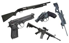 cheaper than dirt black friday guns for beginners choosing a firearm