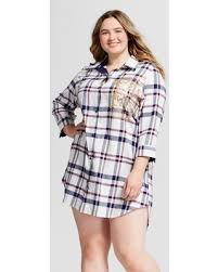savings on s plus size pajamas harry potter