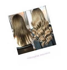 hair trade real human hair extensions remy hair uk simplyhair