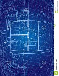 design blueprints for free blueprint vector royalty free stock photo image 9031945