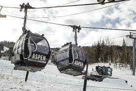aspen snowmass welcome thanksgiving opening day