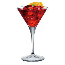 blue martini png martini glass free download clip art free clip art on