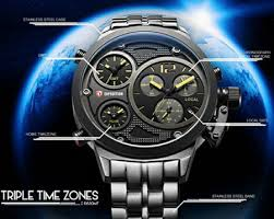Negara Pembuat Jam Tangan Casio review jam tangan expedition jam tangan original