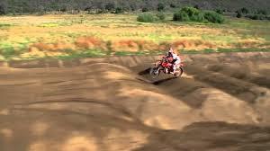 motocross drag racing motocross drag race red bull straight rhythm youtube