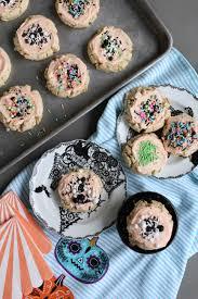 pumpkin spice swig sugar cookies a bountiful kitchen
