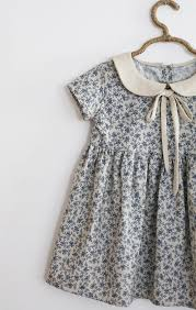 design clothes etsy sweet hannah b designs etsy babies and babies clothes