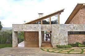 best 25 stone house plans ideas on pinterest cottage floor