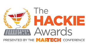 Entry6 by 2017 Hackies Entry 6 Areas To Make Your Martech Stack Work With