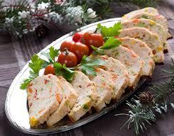 cuisiner petit pois frais recette terrine chaude petits pois et carottes