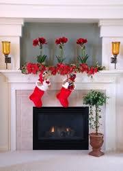 altogetherchristmas com fun and easy christmas decorating