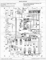 86 toyota mr2 wiring diagram php 86 wiring diagrams