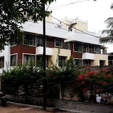 magnified 3bhk with pool lonavala u2013 holiday bungalows in