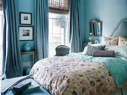 Bright Blue Curtains Bright Blue Metalic Curtain For Living Room Window Feat Simple